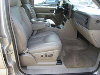2005 Chevrolet Tahoe Z71 Batesville, Mississippi 33