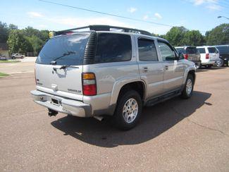 2005 Chevrolet Tahoe Z71 Batesville, Mississippi 6