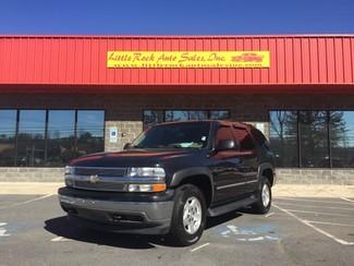 2005 Chevrolet Tahoe LT in Charlotte, NC