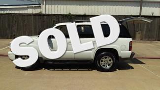 2005 Chevrolet Tahoe in Dallas,, Texas