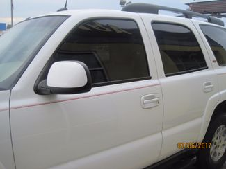 2005 Chevrolet Tahoe Z71 Englewood, Colorado 10
