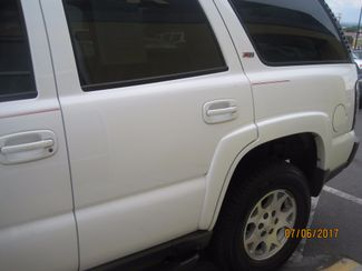 2005 Chevrolet Tahoe Z71 Englewood, Colorado 11