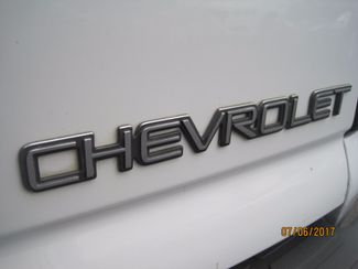 2005 Chevrolet Tahoe Z71 Englewood, Colorado 14