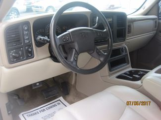2005 Chevrolet Tahoe Z71 Englewood, Colorado 22