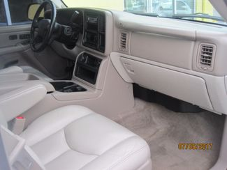 2005 Chevrolet Tahoe Z71 Englewood, Colorado 35