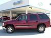 2005 Chevrolet Tahoe LS Fordyce, Arkansas