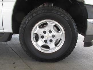 2005 Chevrolet Tahoe LS Gardena, California 13