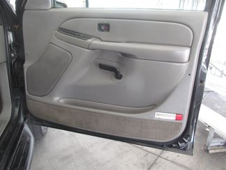2005 Chevrolet Tahoe LS Gardena, California 12