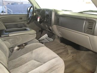 2005 Chevrolet Tahoe LS Gardena, California 7