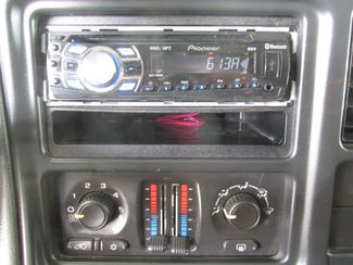 2005 Chevrolet Tahoe LS Gardena, California 6