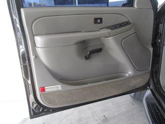 2005 Chevrolet Tahoe LS Gardena, California 8