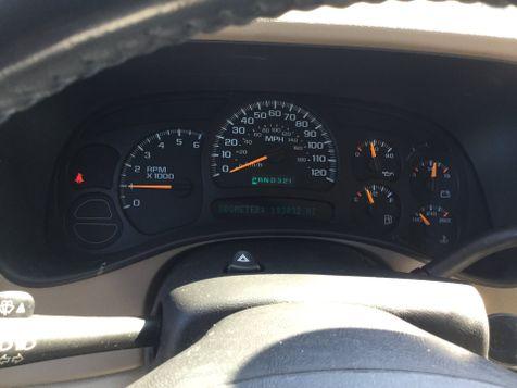 2005 Chevrolet Tahoe LT | Hot Springs, AR | Cavenaugh Motors in Hot Springs, AR