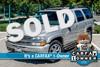 2005 Chevrolet Tahoe Z71 - NAVI - SUNROOF - 3RD ROW - 71K MILES Reseda, CA