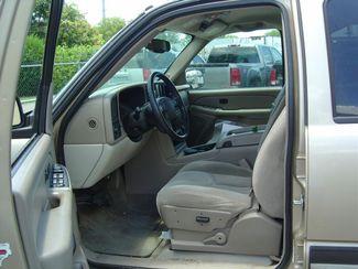 2005 Chevrolet Tahoe LS San Antonio, Texas 8