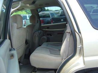 2005 Chevrolet Tahoe LS San Antonio, Texas 9