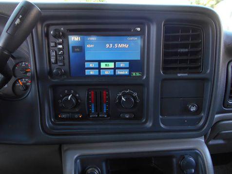 2005 Chevrolet Tahoe Z71 | Santa Ana, California | Santa Ana Auto Center in Santa Ana, California