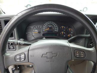 2005 Chevrolet Tahoe LS  city TX  Brownings Reliable Cars  Trucks  in Wichita Falls, TX