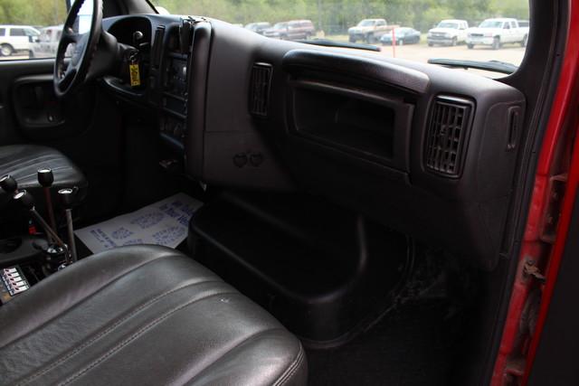 2005 Chevrolet Topkick Snow plow truck/dump Roscoe, Illinois 15