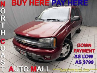 Buy Here Pay Here Cleveland Ohio >> Buy Here Pay Here Cleveland - North East Auto Credit ...