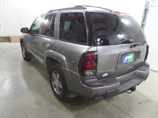 2005 Chevrolet TrailBlazer LT  city ND  AUTORAMA Auto Sales  in , ND