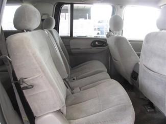 2005 Chevrolet TrailBlazer LS Gardena, California 12