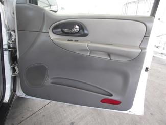 2005 Chevrolet TrailBlazer LS Gardena, California 13