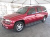 2005 Chevrolet TrailBlazer LT Gardena, California