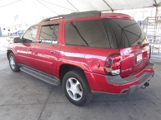 2005 Chevrolet TrailBlazer LT Gardena, California 1