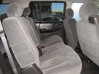 2005 Chevrolet TrailBlazer LT Gardena, California 12