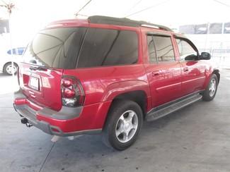 2005 Chevrolet TrailBlazer LT Gardena, California 2