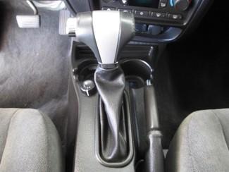 2005 Chevrolet TrailBlazer LT Gardena, California 7
