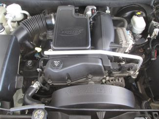 2005 Chevrolet TrailBlazer LS Gardena, California 15