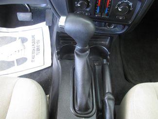 2005 Chevrolet TrailBlazer LS Gardena, California 7