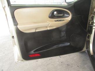 2005 Chevrolet TrailBlazer LS Gardena, California 9