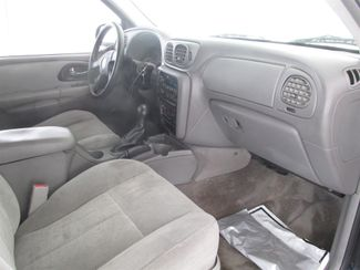 2005 Chevrolet TrailBlazer LS Gardena, California 8