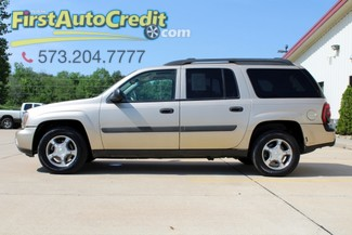 2005 Chevrolet TrailBlazer LS in Jackson , MO