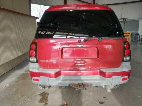 2005 Chevrolet TrailBlazer LT | JOPPA, MD | Auto Auction of Baltimore  in JOPPA, MD