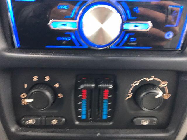 2005 Chevrolet TrailBlazer LS Leesburg, Virginia 22