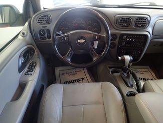 2005 Chevrolet TrailBlazer LT Lincoln, Nebraska 4