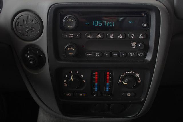2005 Chevrolet TrailBlazer LS RWD Mooresville , NC 31