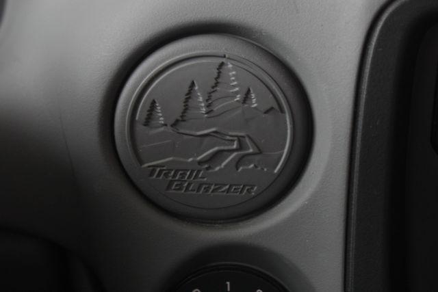 2005 Chevrolet TrailBlazer LS RWD Mooresville , NC 30