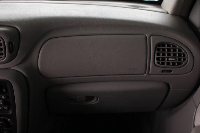 2005 Chevrolet TrailBlazer LS RWD Mooresville , NC 5