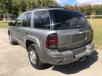 2005 Chevrolet TrailBlazer LS Ravenna, Ohio 2