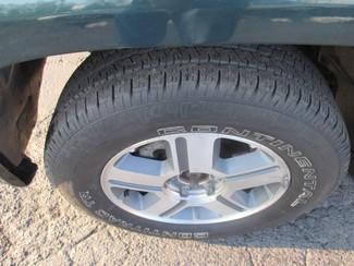 2005 Chevrolet TrailBlazer LS Saint Ann, MO 22