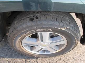 2005 Chevrolet TrailBlazer LS Saint Ann, MO 23