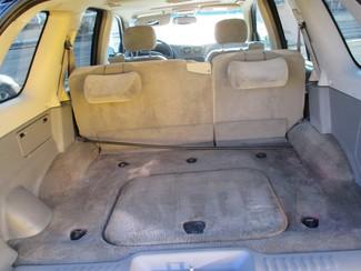 2005 Chevrolet TrailBlazer LS Saint Ann, MO 25