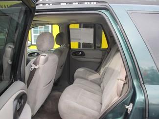2005 Chevrolet TrailBlazer LS Saint Ann, MO 14