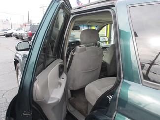 2005 Chevrolet TrailBlazer LS Saint Ann, MO 15