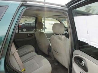 2005 Chevrolet TrailBlazer LS Saint Ann, MO 16