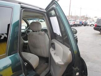 2005 Chevrolet TrailBlazer LS Saint Ann, MO 17